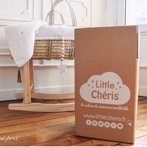Carton-Little-Chéris